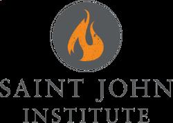 saintjohninstitutelogo