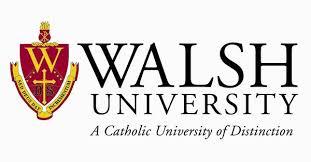 walsh-university-logo