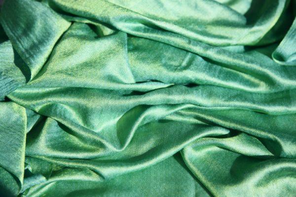 11 Homobonus Cloth Merchant