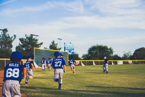13 Teamwork And Organziational Synergy