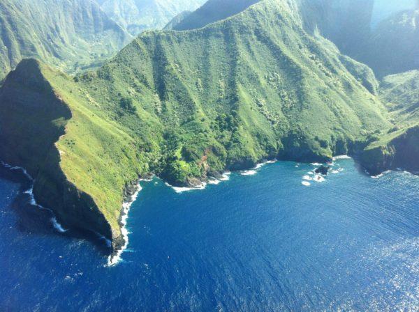 Hawaii 1208897 1920