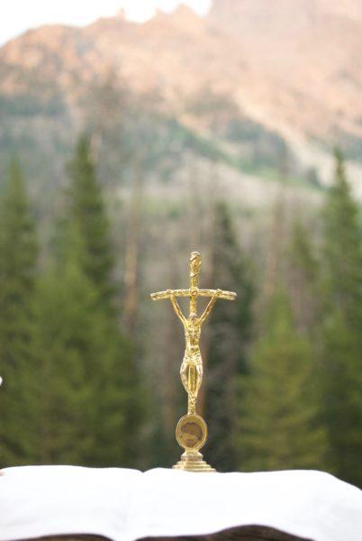 50 Travel Cross Nature